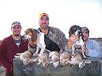 rabbit hunting in the mississippi delta 1