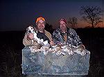 rabbit hunting in the mississippi delta 4